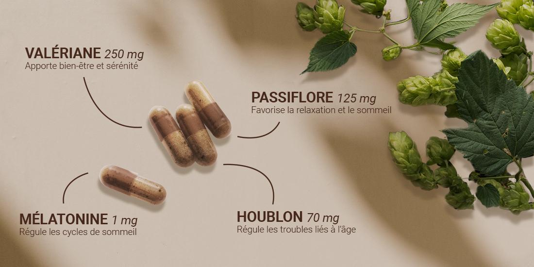 ingrédients-PMEL